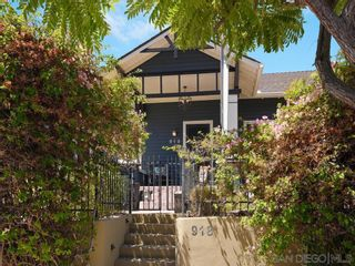 Photo 37: UNIVERSITY HEIGHTS House for sale : 3 bedrooms : 918 Johnson Ave in San Diego