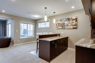Photo 38: 1232 CHAHLEY Landing in Edmonton: Zone 20 House for sale : MLS®# E4229761