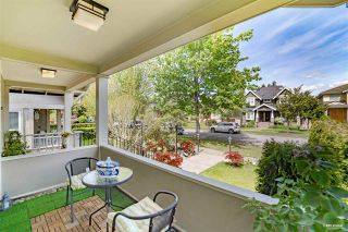 Photo 4: 2706 W 42ND Avenue in Vancouver: Kerrisdale House for sale (Vancouver West)  : MLS®# R2579314