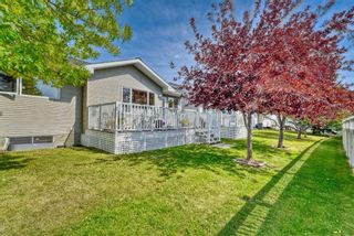 Photo 24: 7 Scotia Landing NW in Calgary: Scenic Acres Row/Townhouse for sale : MLS®# A1146386