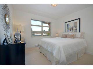 Photo 6: 4525 PRINCE ALBERT Street in Vancouver: Fraser VE Condo for sale (Vancouver East)  : MLS®# V963558