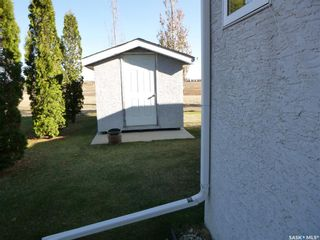 Photo 41: 2216 New Market Drive in Tisdale: Residential for sale : MLS®# SK874135
