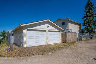 Photo 23: 45 Aberdare Road NE in Calgary: Abbeydale Detached for sale : MLS®# A1110096