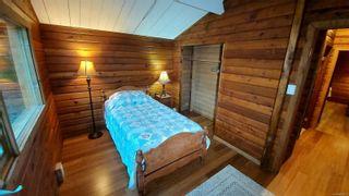Photo 14: 108 Walkers Hook Rd in : GI Salt Spring House for sale (Gulf Islands)  : MLS®# 879476
