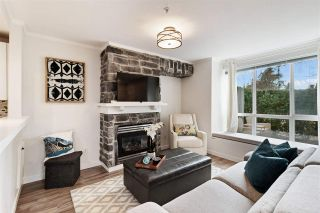 Photo 24: 983 LYNN VALLEY Road in North Vancouver: Lynn Valley Townhouse for sale : MLS®# R2552550