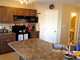 Photo 5: 27 Selkirk Place: Leduc House for sale : MLS®# E3343922
