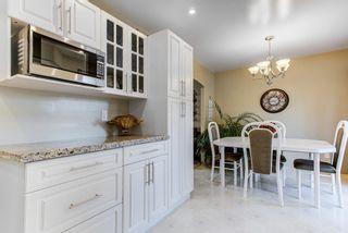 Photo 17: 11998 210TH Street in Maple Ridge: Southwest Maple Ridge House for sale : MLS®# R2553047