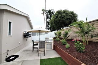 Photo 35: CARLSBAD WEST Manufactured Home for sale : 3 bedrooms : 7120 San Bartolo Street #2 in Carlsbad