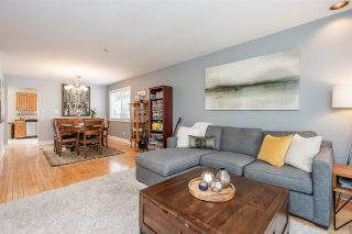Photo 7: 1237 163A Street in Surrey: King George Corridor House for sale (South Surrey White Rock)  : MLS®# R2514969