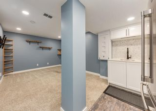 Photo 31: 932 Windhaven Close SW: Airdrie Detached for sale : MLS®# A1125104