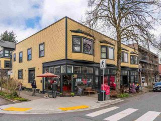 "Photo 31: 311 3456 COMMERCIAL Street in Vancouver: Victoria VE Condo for sale in ""Mercer"" (Vancouver East)  : MLS®# R2558325"