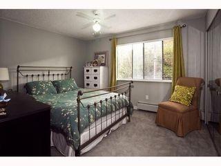 Photo 7: 210 1420 E.7TH Ave in Landmark Court: Home for sale : MLS®# V819451