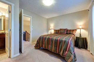 Photo 15: 35 WALDEN Terrace SE in : Walden Residential Attached for sale (Calgary)  : MLS®# C3635990