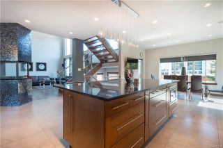 Photo 5: 161 Marine Drive in Winnipeg: Van Hull Estates Residential for sale (2C)  : MLS®# 1810715