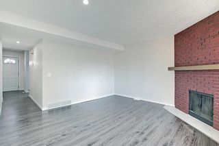 Photo 16: 55 6020 Temple Drive NE in Calgary: Temple Row/Townhouse for sale : MLS®# A1140394