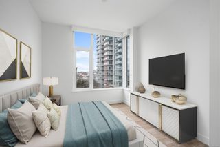 Photo 8: 507 60 Saghalie Rd in : VW Songhees Condo for sale (Victoria West)  : MLS®# 866406