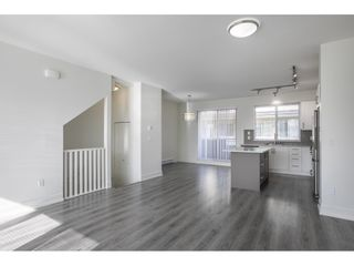 Photo 7: 83 19477 72A AVENUE in Surrey: Clayton Townhouse for sale (Cloverdale)  : MLS®# R2548395