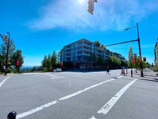 Photo 15: 1203 9393 TOWER Street in Burnaby: Simon Fraser Univer. Condo for sale (Burnaby North)  : MLS®# R2587315