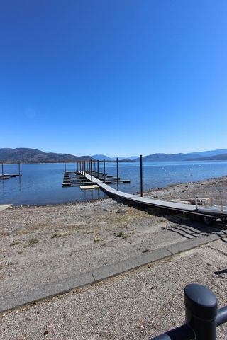 Photo 30: 46 667 Waverly Park Frontage Road in : Sorrento Recreational for sale (South Shuswap)  : MLS®# 10228217