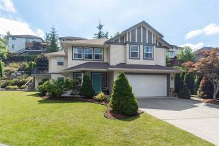 Photo 1: 35316 POPLAR Court in Abbotsford: Abbotsford East House for sale : MLS®# R2470536