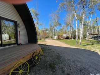 Photo 8: Guys and Gals Campground in Kipabiskau: Commercial for sale : MLS®# SK871545
