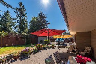 Photo 8: 1253 Gardener Way in : CV Comox (Town of) House for sale (Comox Valley)  : MLS®# 850175