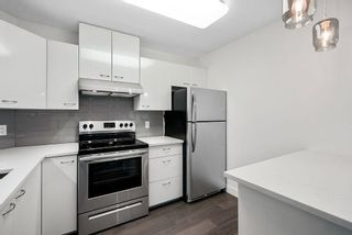 Photo 15: 1003 4425 HALIFAX Street in Burnaby: Brentwood Park Condo for sale (Burnaby North)  : MLS®# R2625845