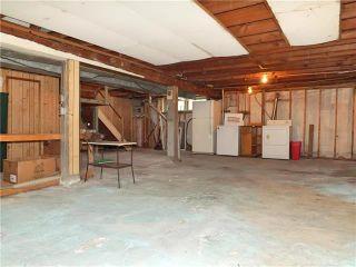 Photo 14: 1021 Radisson Avenue in Winnipeg: West Fort Garry Residential for sale (1Jw)  : MLS®# 1830621