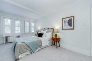 Photo 24: 48 Chester Hill Road in Toronto: Playter Estates-Danforth House (2-Storey) for sale (Toronto E03)  : MLS®# E5360365