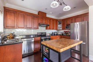 """Photo 10: 773 W 69TH Avenue in Vancouver: Marpole 1/2 Duplex for sale in """"FRONT 1/2 DUPLEX"""" (Vancouver West)  : MLS®# R2615290"""