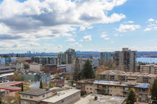 """Photo 18: 1202 158 W 13TH Street in North Vancouver: Central Lonsdale Condo for sale in """"Vista Place"""" : MLS®# R2588357"""