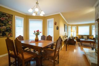 """Photo 4: 9651 Thomas Place in """"Ashley Meadows"""" in the Lackner neighbourhood: Home for sale : MLS®# R2016776"""