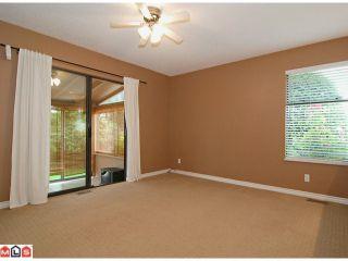 "Photo 5: 9524 209B Street in Langley: Walnut Grove House for sale in ""WALNUT GROVE"" : MLS®# F1118080"