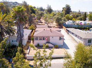 Photo 29: LA MESA House for sale : 3 bedrooms : 7887 Grape St