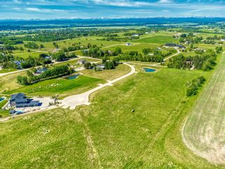 Main Photo: Lot 7 244123 Partridge Place in Rural Rocky View County: Rural Rocky View MD Residential Land for sale : MLS®# A1121698