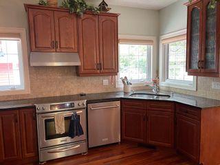 Photo 12: 9215 118 Street in Edmonton: Zone 15 House for sale : MLS®# E4247486