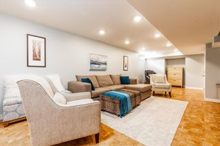 Photo 30: 10708 WILLOWFERN Drive SE in Calgary: Willow Park Detached for sale : MLS®# A1016709