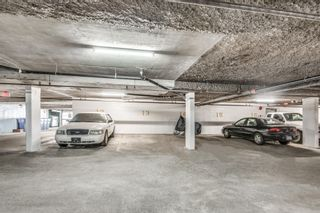 """Photo 24: 104 436 SEVENTH Street in New Westminster: Uptown NW Condo for sale in """"REGENCY COURT"""" : MLS®# R2609337"""