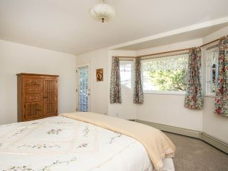 Photo 25: 3320 GARDEN CITY Road in Richmond: West Cambie House for sale : MLS®# R2568135