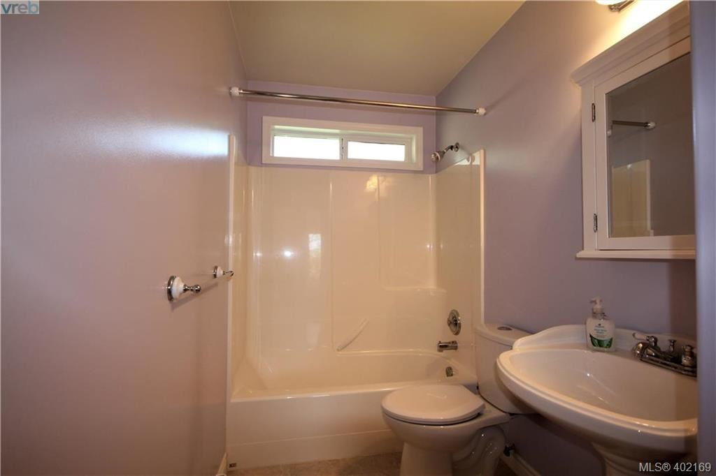 Photo 35: Photos: A 10113 West Coast Rd in SHIRLEY: Sk French Beach House for sale (Sooke)  : MLS®# 802526