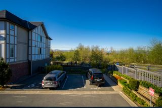 Photo 27: 25 30989 WESTRIDGE Place in Abbotsford: Abbotsford West Townhouse for sale : MLS®# R2566824