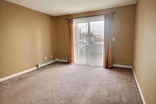 Photo 11: 127 245 EDWARDS Drive in Edmonton: Zone 53 Condo for sale : MLS®# E4241061