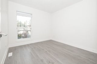 "Photo 26: 64 15688 28 Avenue in Surrey: Grandview Surrey Townhouse for sale in ""Sakura"" (South Surrey White Rock)  : MLS®# R2514129"