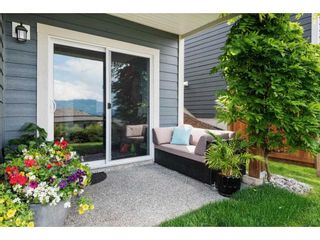 """Photo 39: 37 50634 LEDGESTONE Place in Chilliwack: Eastern Hillsides House for sale in """"The Cliffs"""" : MLS®# R2593109"""