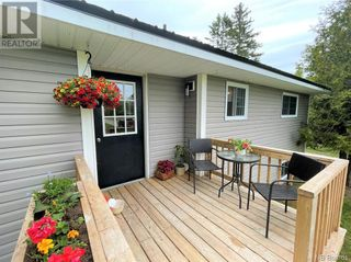 Photo 16: 234 Mowat Drive in St. Andrews: House for sale : MLS®# NB058712