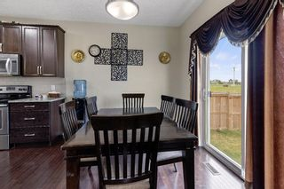 Photo 18: 155 Martha's Meadow Close NE in Calgary: Martindale Detached for sale : MLS®# A1117782