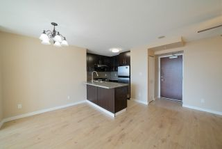 """Photo 10: 1005 5088 KWANTLEN Street in Richmond: Brighouse Condo for sale in """"SEASONS"""" : MLS®# R2613005"""