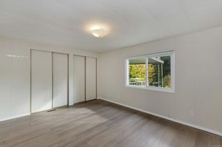Photo 19: 51A 1000 Chase River Rd in : Na South Nanaimo Manufactured Home for sale (Nanaimo)  : MLS®# 859844