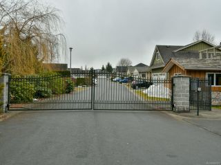 Photo 2: 2641 VANCOUVER PLACE in CAMPBELL RIVER: CR Willow Point House for sale (Campbell River)  : MLS®# 808091