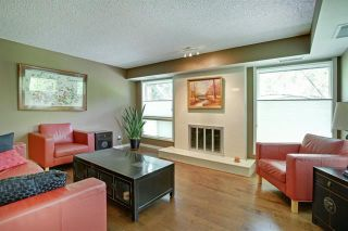 Photo 9: 207 808 4 Avenue NW in Calgary: Sunnyside Apartment for sale : MLS®# A1072121